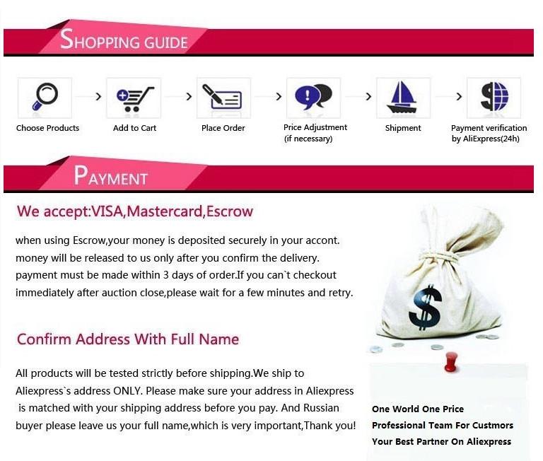 shopping guide 1
