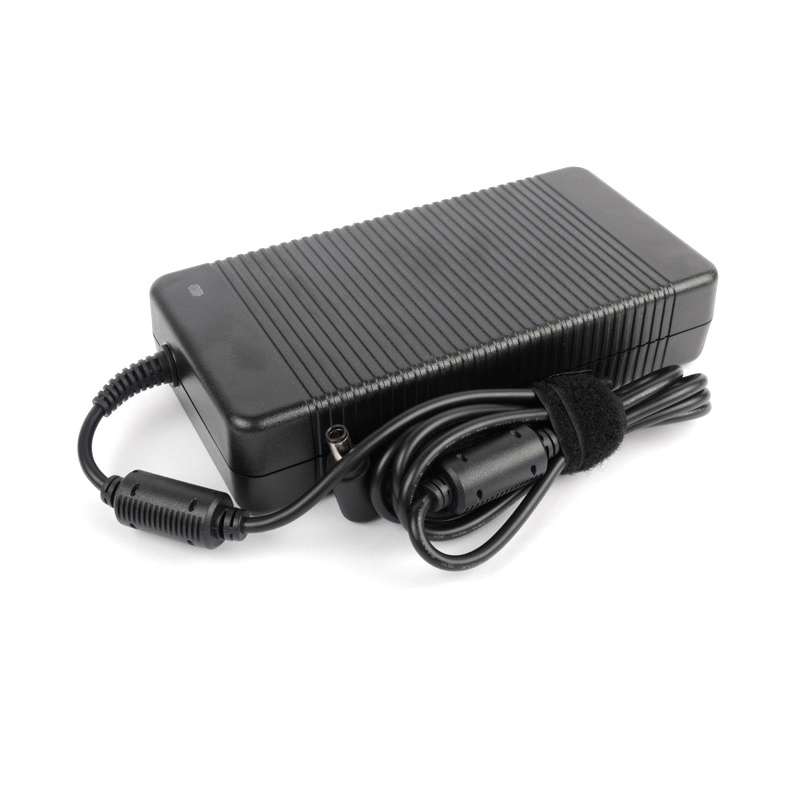 все цены на  19.5V 11.8A 230W Laptop Ac Power Adapter Charger For Asus Delta ADP-230CB B Notebook Power Supply  онлайн