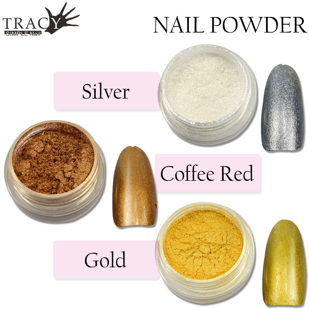how to make gold dust in powder toy