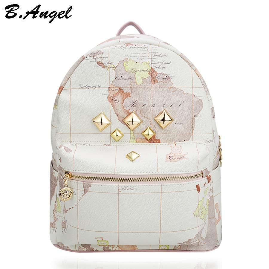 Designer Backpacks- Fenix Toulouse Handball 44d3f3090f5a5