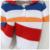 MamaLove NUEVO Otoño/Invierno de Manga Larga Niñas Suéter Suéteres Cardigan Niños 2-10Years Niñas Outwear Térmica prendas de Vestir Exteriores Caliente