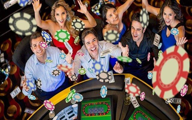 BETUK真人娱乐场在线真钱骰宝赌大小