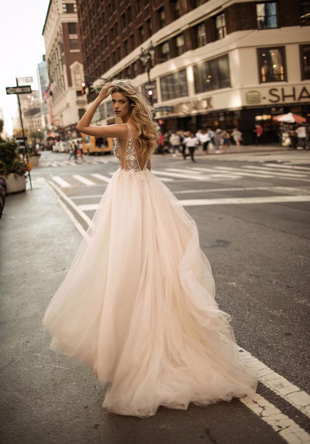 Berta-Wedding-Dress-Collection-23-1-630x900