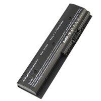 5200mAh bateria Do Portátil para HP ENVY dv4 Série dv6 dv7 dv4 m4 m6 Pavilhão dm6t dm6 5000 5099 YB3P M006 M009 MO06 MO09 Baterias p/ laptop     -