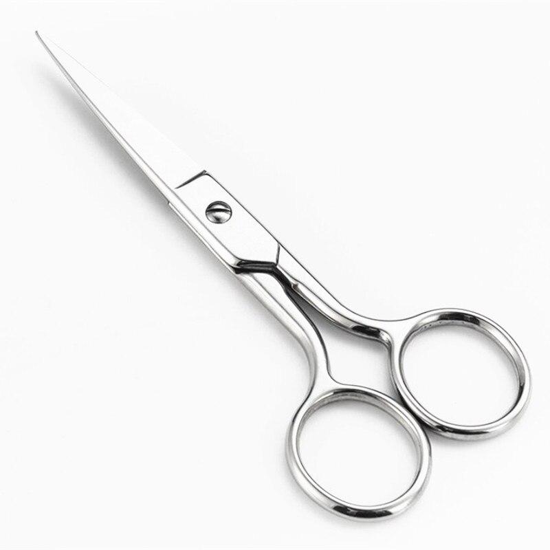 makas sobrancelha diariamente tesoura tesouras de cabeleireiro tesoura