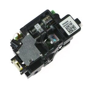 Image 3 - מקורי חדש KES 480A לייזר לן KEM 480AAA אופטי איסוף KEM480AAA KES480A עבור BDP S4100 BDP 3120 BDP 160