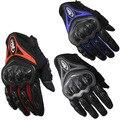 Motorcycle Gloves motorbike Moto luvas motociclismo para guantes motocross motocicleta motociclista racing glove