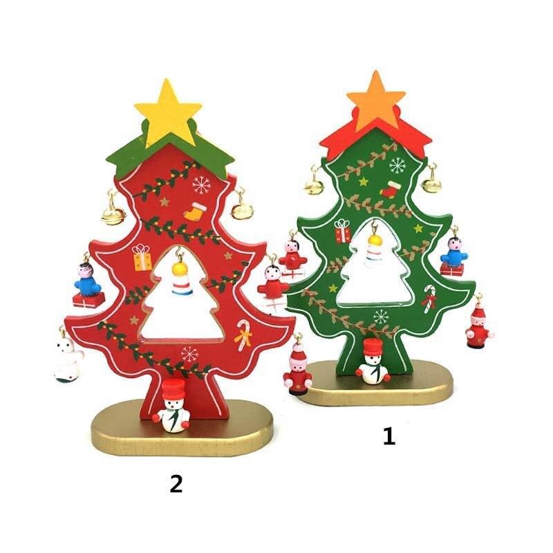 urijk lindo rbol de navidad campana de navidad regalos feliz navidad fiesta de navidad de la