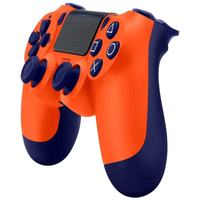 New Six axis 2nd generation ps4 controller ps4 wireless Bluetooth game controller ps4 Bluetooth 4.0 new with lights vibration