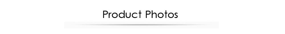 "AAAE топ-Электрический протектор провода 1/"" Диаметр Гофра Трубы 6.5Ft"