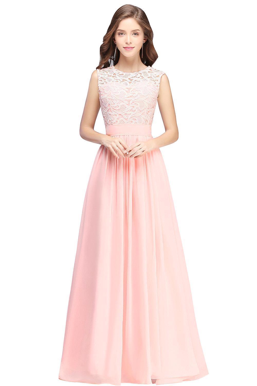 Asombroso Votos Damas De Honor Galería - Colección de Vestidos de ...