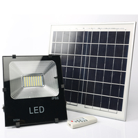 New scenery foco led floodlights construction led lamp 20W 30W 50W 100W 150W 200W solar outdoor lamp motion sensor bulb