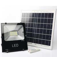 Nuevo escenario foco led lámpara de construcción led 20W 30W 50W 100W 150W 200W lámpara solar al aire libre sensor de movimiento bombilla