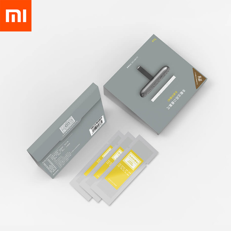 Image 3 - Xiaomi Guildford Car Incense Holder Exquisite Lemon/Orange/Olive Natural Health Aromatic Wardrobe Aroma Baby Child Air Purifer-in Phone Holders & Stands from Cellphones & Telecommunications