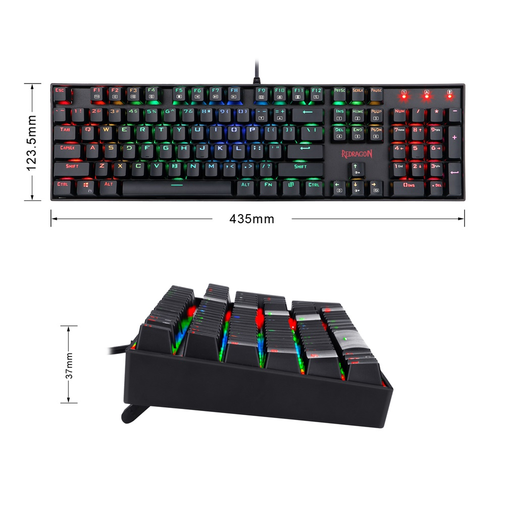 K551 RGB-1