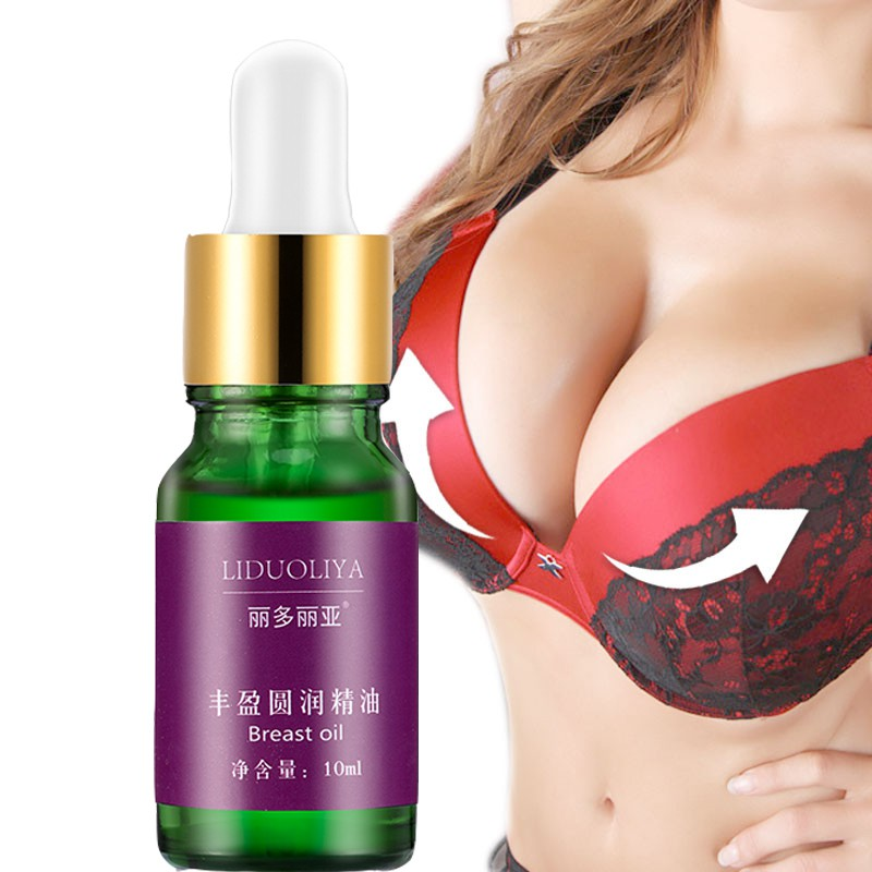 1 Pc Hip lift up Buttock Breast Enlargement Essential Oil Butt cream Ass cream Liftting Up best big Breast Dropshipping 1