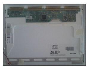 LB104S01-TL02 10.4 LCD Panel