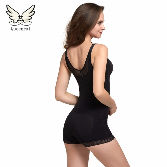 Trainer cintura bodysuits mulheres hot shapers espartilho emagrecimento shaper underwear shapewear emagrecimento suits body shaper bundas lifter