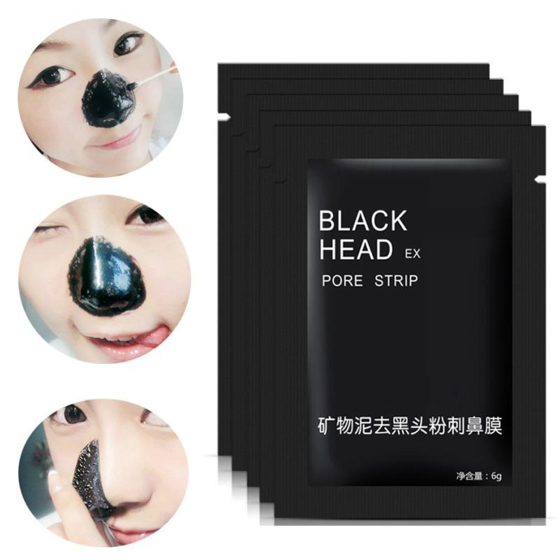 top 10 most popular blackheads removal conk mask brands and get free
