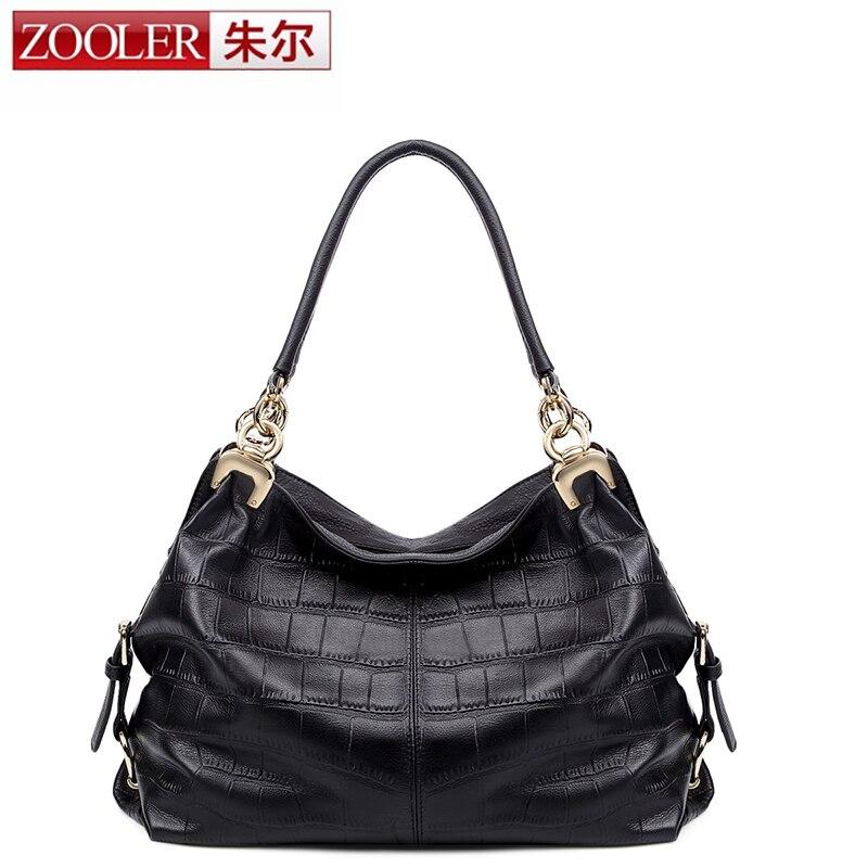 Buy 2016 new!ZOOLER bags handbags women famous brands ...