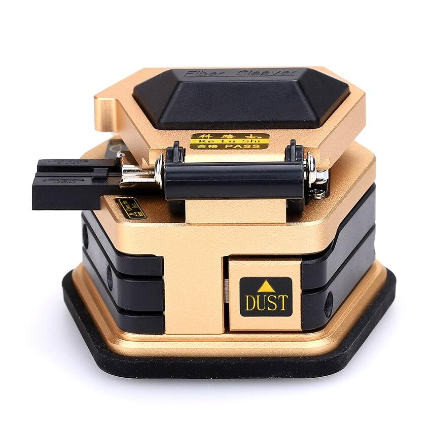 КЕЛУСХИ оптички алати Фибер Цлеавер - Комуникациона опрема - Фотографија 5