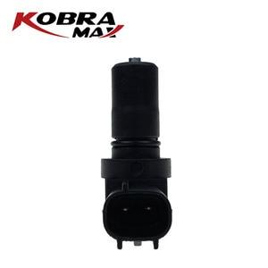 Image 1 - Kobramax Speed Sensor 89413 32010 for Lexus Toyota Auto Parts Car Replacements