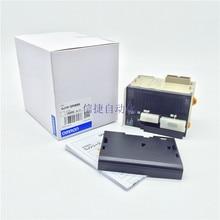 Free shipping Sensor PLC CJ1H CJ1H-CPU66H sensor
