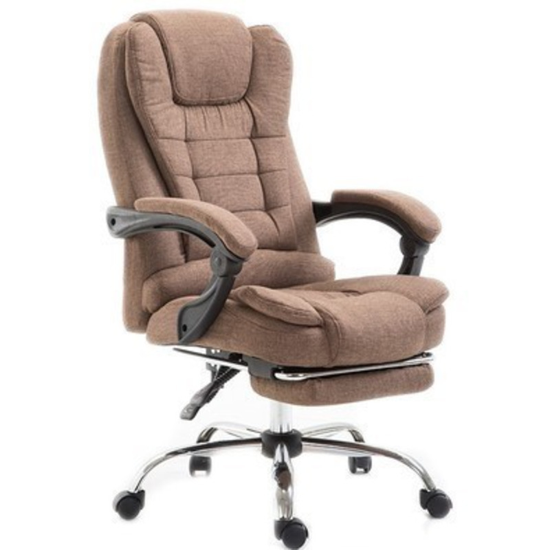 Luxury Quality 328 Live Silla Gamer Gaming Chair Wheel Can Lie Synthetic Leather Office Furniture Poltrona Steel Feet Ergonomics