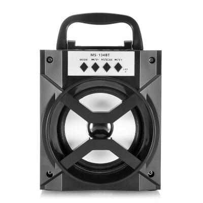 Cool Speaker cool speaker designs promotion-shop for promotional cool speaker
