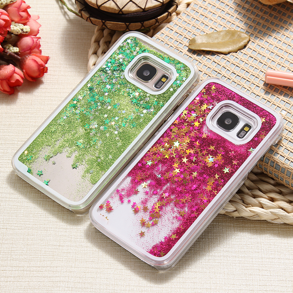 samsung s7 case for girls