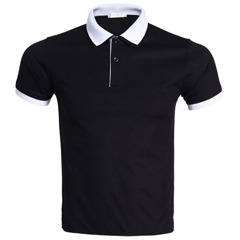 Online get cheap xxxl polo shirts for Cheapest polo shirts online