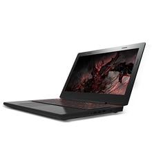 "Bben Окна 10 Intel Skylake I7-6700HQ Процессор GTX960M Графика 15.6 ""Экран 16: 9LCD 1920 * 1080FHD клавиатура с подсветкой ноутбук"