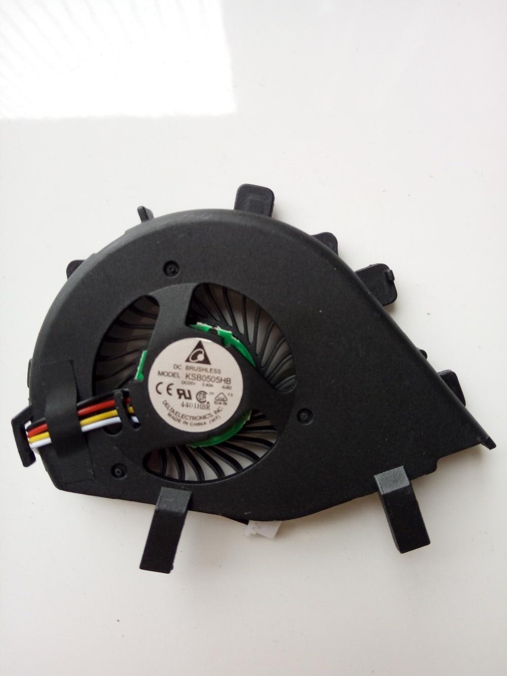 New for Sony vaio Z1 VPCZ1 VPC-Z1 PCG-31111T 31112T 31113T VPCZ1138GG VPCZ138GC VPCZ138GC/B VPCZ135 VPCZ137 CPU Cooling Fan клавиатура для ноутбука sony vaio vpc se series без рамки topon top 95591 черный