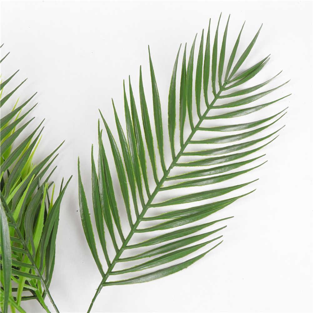 Пальмовая ветвь для букетов условия хранения