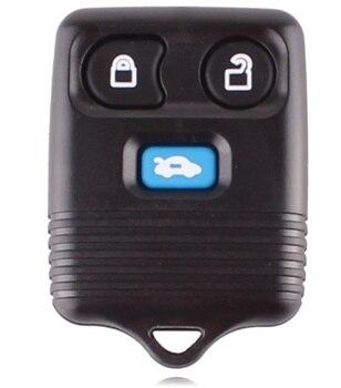 Chiave telecomando per  Ford Transit MK6 Connect 2000-2006 Auto Refit Car Key 1