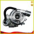 CT16 17201-30140 Турбокомпрессор Для toyota hiace hilux 2KD-FTV двигатель турбо