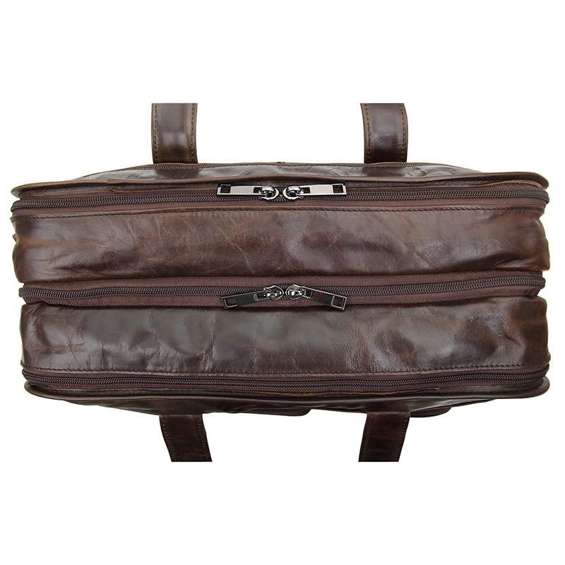 shoulder bag-158 (11)