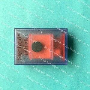 Image 3 - NJK10582 For Hitachi (Japan) Electrode K, NA, CL, NA/722 4011 / CL/722 4023 / K/722 4002 Original and New