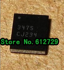 W899 W999 I9300 i747 IC small power IC 347S FOR SAMSUNG IC