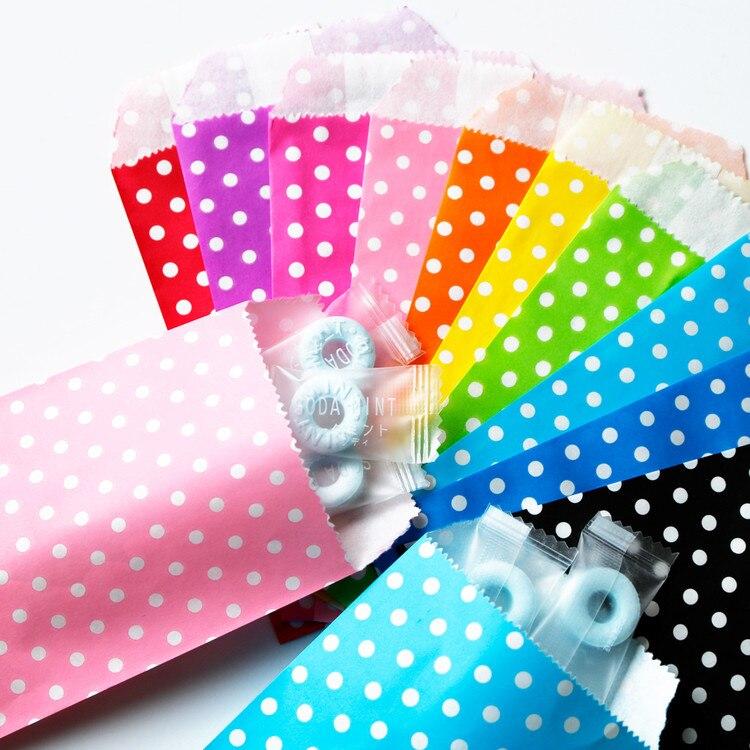 paper bag (5)