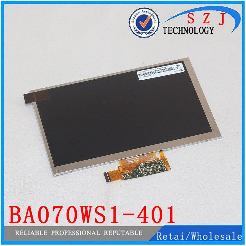 Original-7-2522-inch-Tablet-PC-LCD-display-BA070WS1-401-BA070WS1-400-FPC-LCD-Screen-Digitizer.jpg c8afc9c62