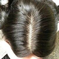 Прямые бразильские Реми волосы 4*4 шелковая основа полный кружево человеческие волосы парики с ребенком волос 8 24 дюймов предварительно сорв