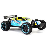 1:20 Children's Toy Remote Control Car 2.4G Remote Control Car Radio Remote Control Toy Electric Car For Children