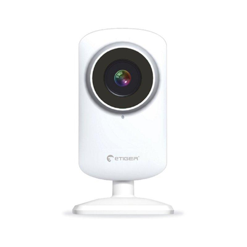 eTiger ES-CAM2AU Automation Modules IP Camera (White) es 05 white