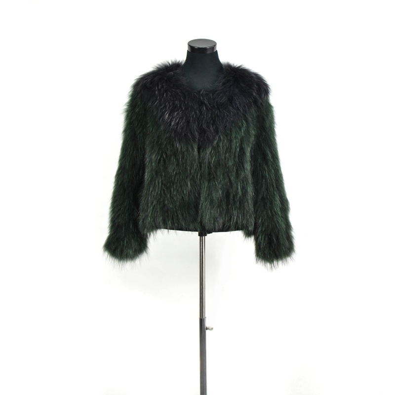 Compare Prices on Raccoon Fur Coats- Online Shopping/Buy Low Price ...