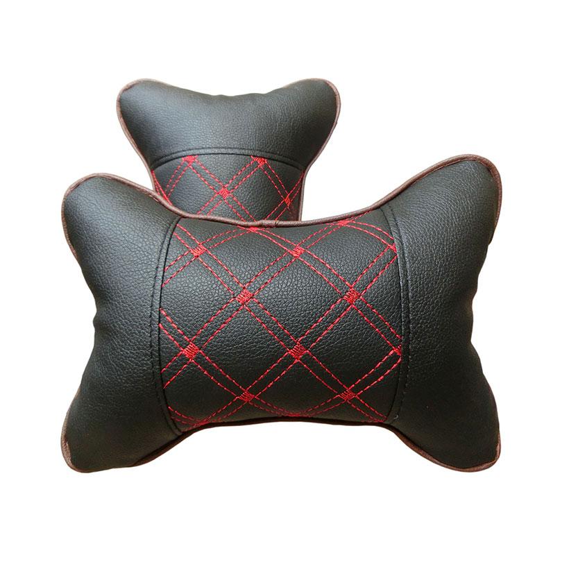 car pillow.. (5)