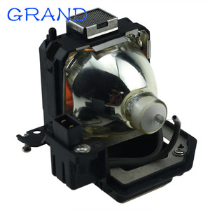 Image 4 - POA LMP135 / 610 344 5120 Compatible projector lamp with housing  for SANYO PLV Z2000/Z3000/Z700/Z4000/Z800/1080HD Happybate