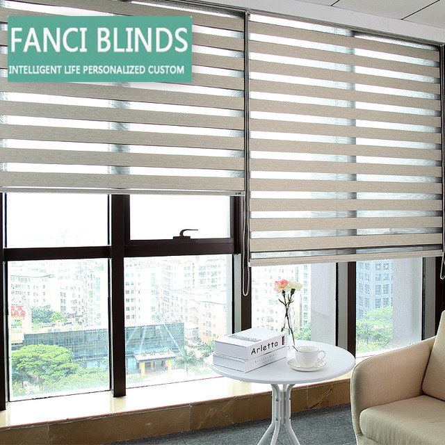treatment choosing color bpa for window woodblinds home tips blind blinds your the best