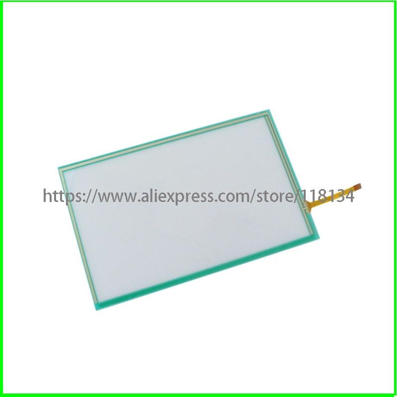 New  For Ricoh Aficio MPC2000 MPC2500 MPC3500 MPC4500 MP C2500 C2000 C3500 Copier Touch Screen Panel