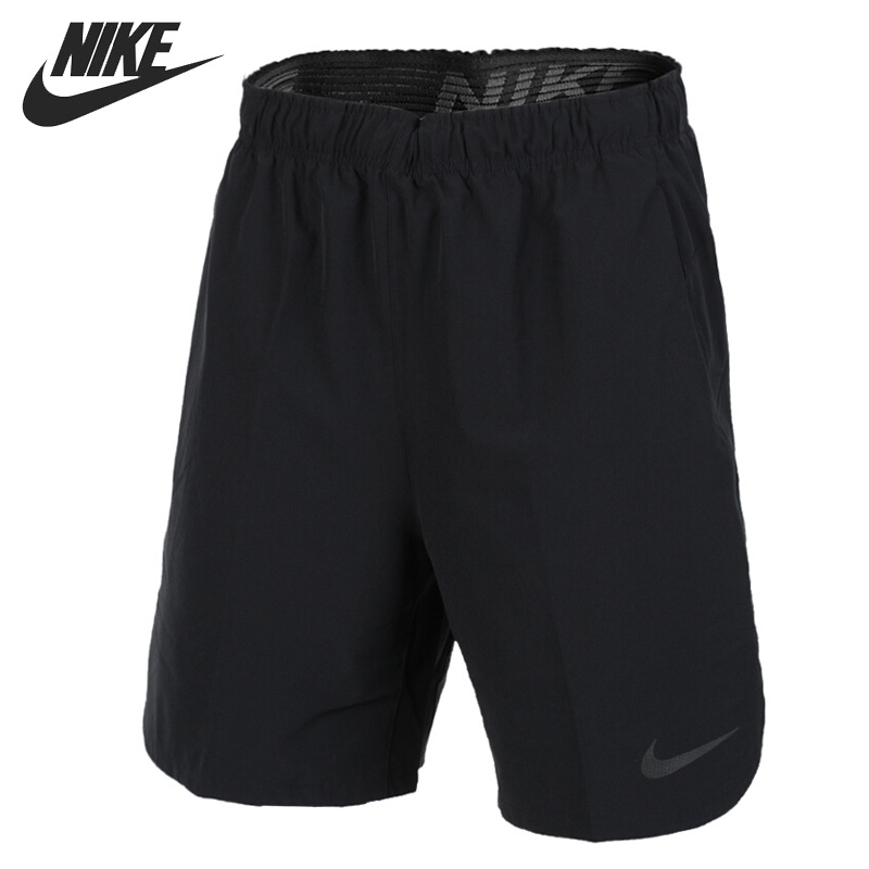Original New Arrival 2017 NIKE AS M NK FLX SHORT VENT Mens Shorts Sportswear